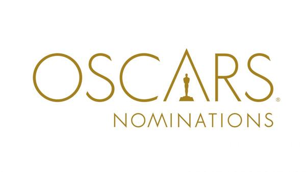 Academy Awards 2018: Oscars Nominees Roundup
