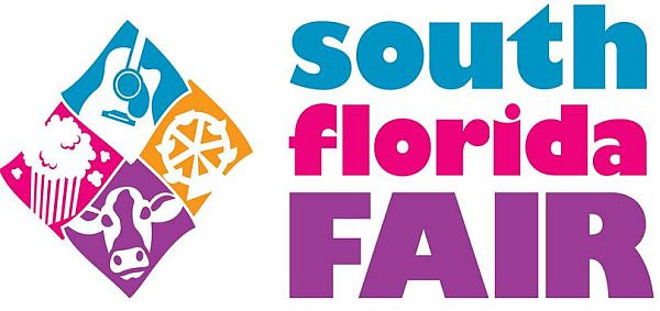 The Annual South Florida Fair