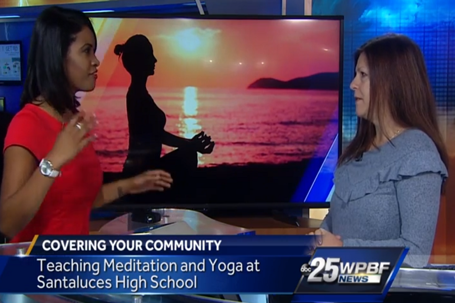 Chief+Meditation+Featured+on+WPBF