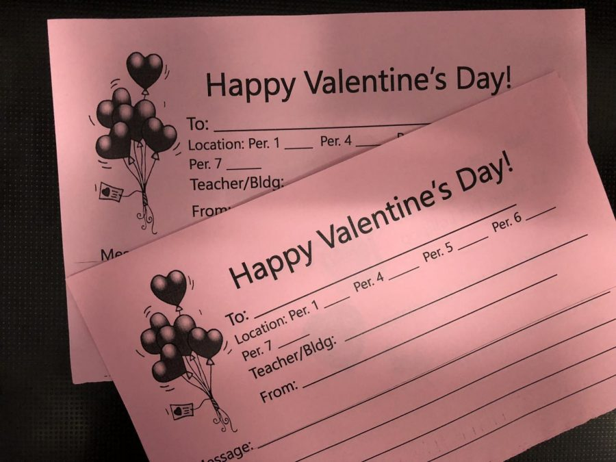 Valentine%27s+Day