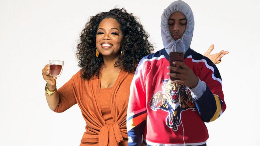 Dear+My+Beloved+Oprah