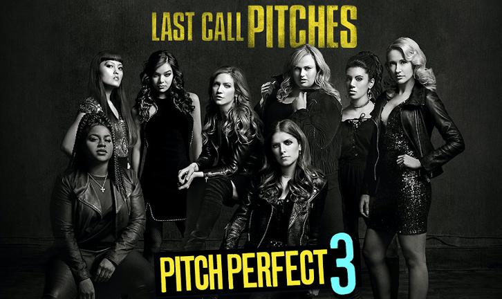 Movie+Review%3A+Pitch+Perfect+3