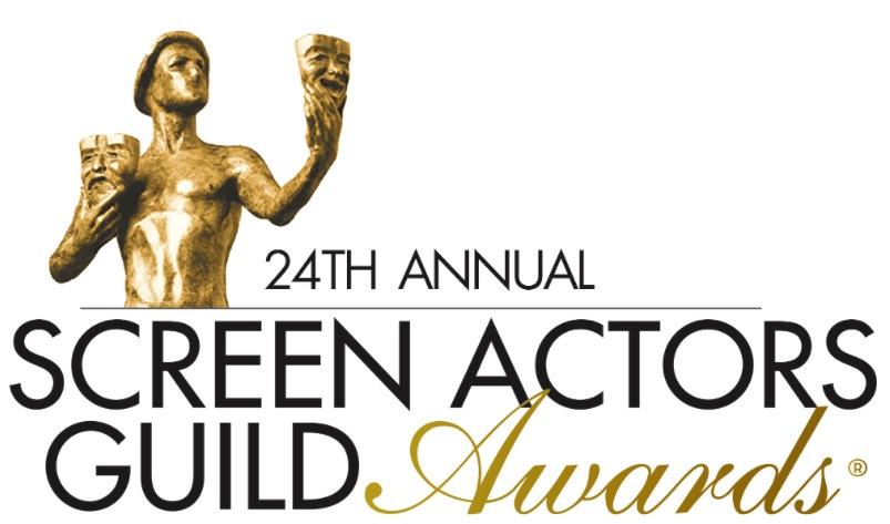 The+2018+SAG+Awards