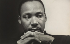 How Did Martin Luther King Jr. Day Become a Holiday?