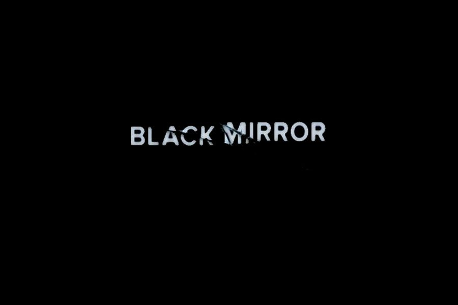Why+You+Should+Be+Watching+%22Black+Mirror%22