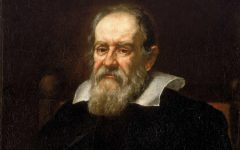 This Week In History: Galileo's Death