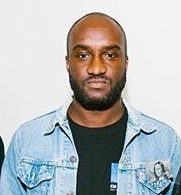 Black History Month: Virgil Abloh