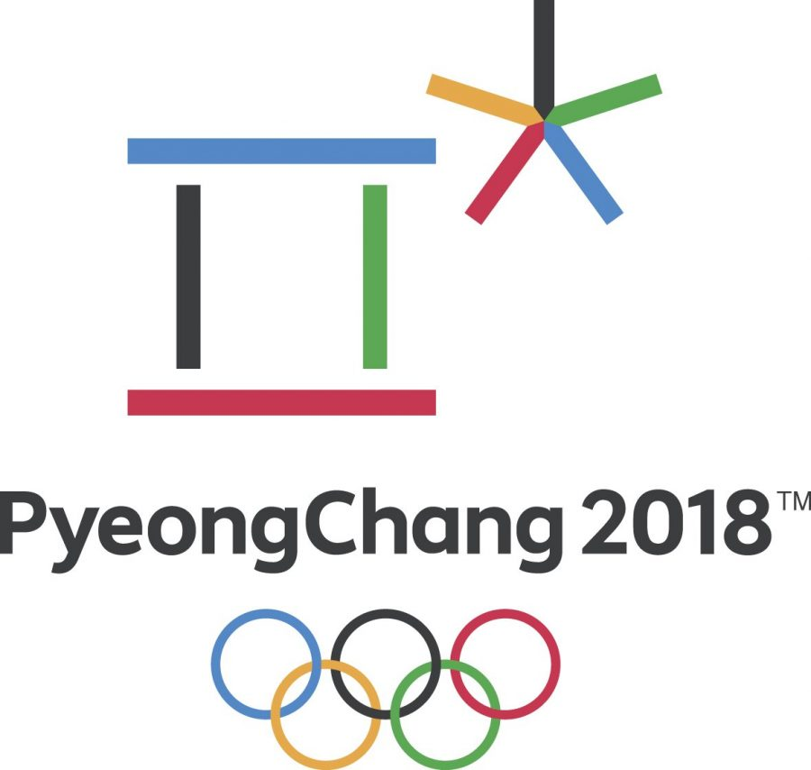 Winter Olympics: The United States' Highlights