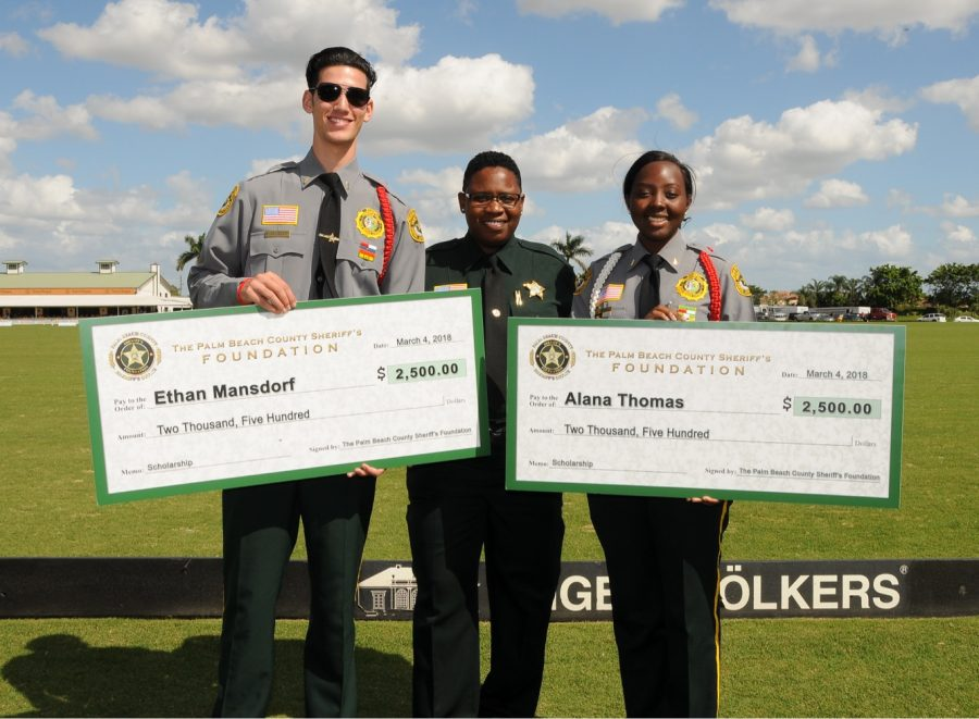 PBSO+Foundation+Scholarship