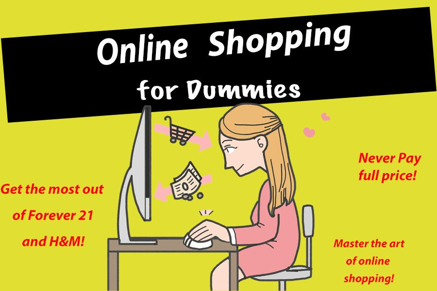 A Guide To Shopping Online