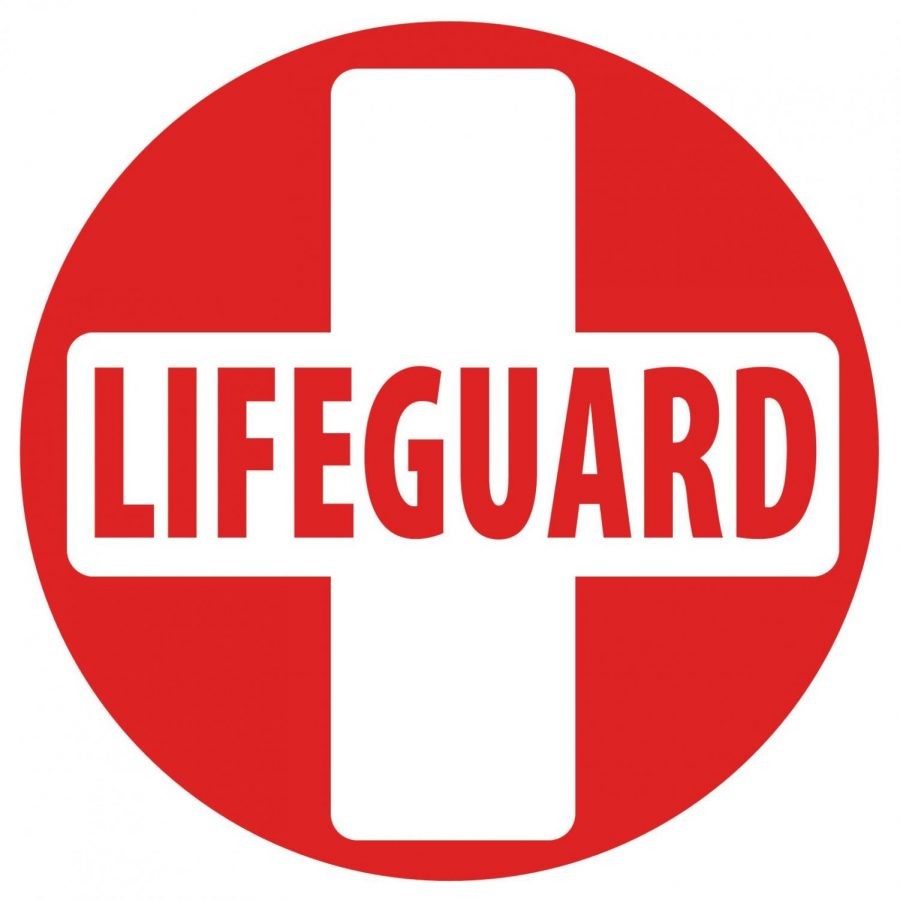 What+It+Takes+to+Pass+LifeGuard+Training