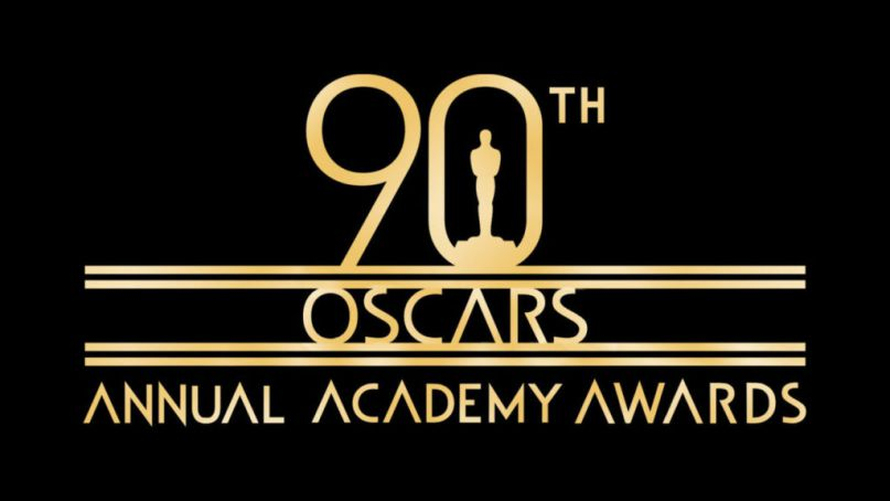 The+2018+Academy+Awards