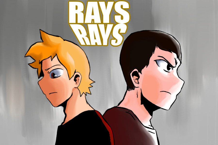 Rays+-+Chapter+2