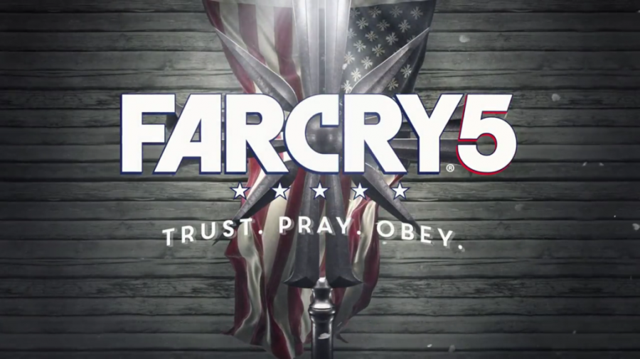 Game+Review%3A+Far+Cry+5