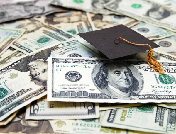 Making Money in High School