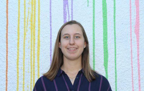 Madison Elia