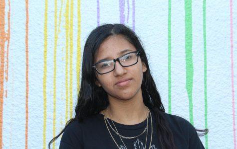 Araceli Velasquez