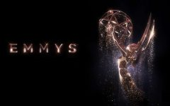 What happened in the 70th annual Emmy awards