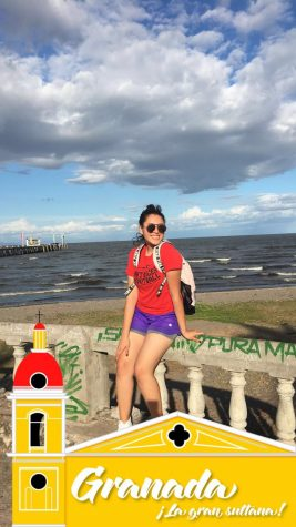 No Sugar Coating: Hispanic Heritage Month