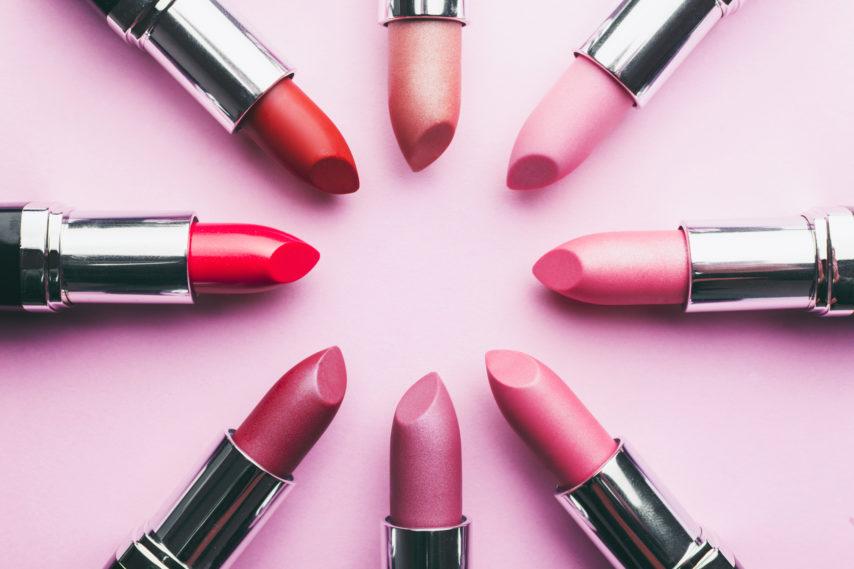 No Sugar Coating: Top Drugstore Makeup Brands