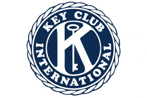 Key Club: Unlocking Volunteer Opportunities