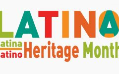 Why It Shouldn't Be Called Hispanic Heritage Month