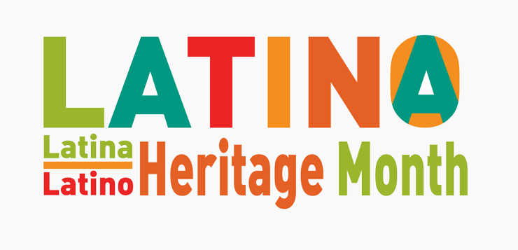 Latino%2Fa+Heritage+Month