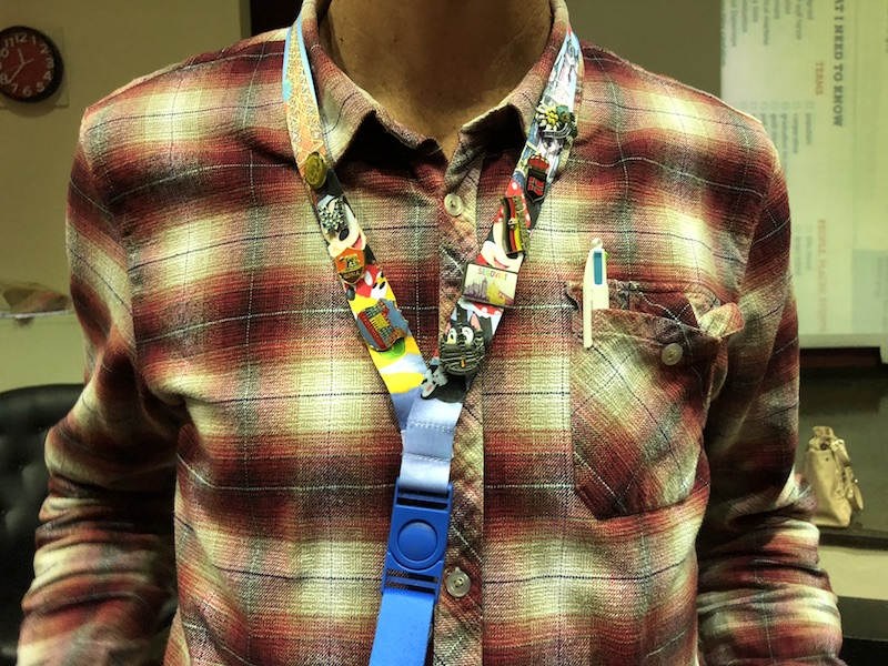 Image+depicting+Mr.Winkles%27+lanyard.