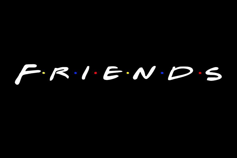 Ask+Mica%3A+Friends+in+High+School