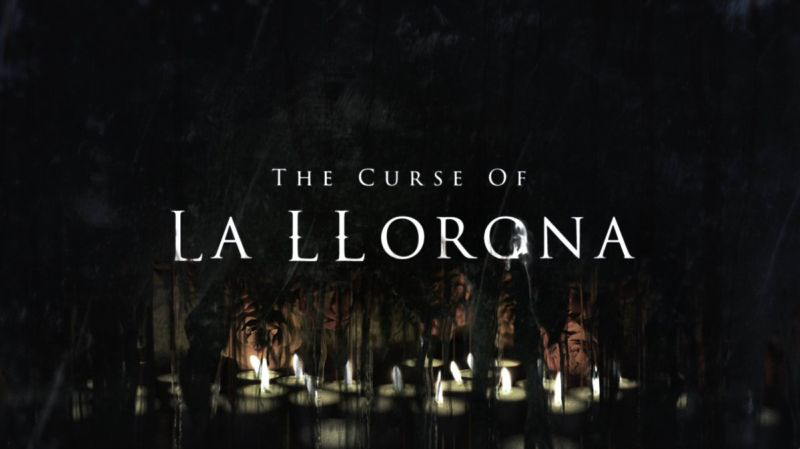 The+Curse+of+La+Llorona+2019+movie+