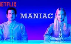 Netflix's Maniac Is Strange But Brilliant