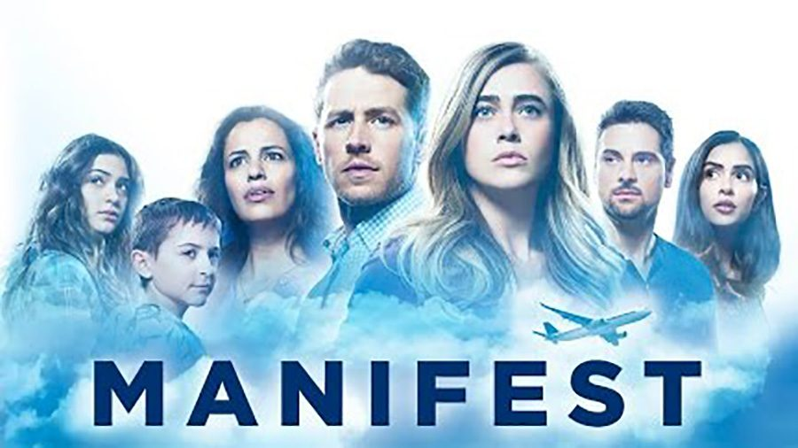 Manifest+on+NBC