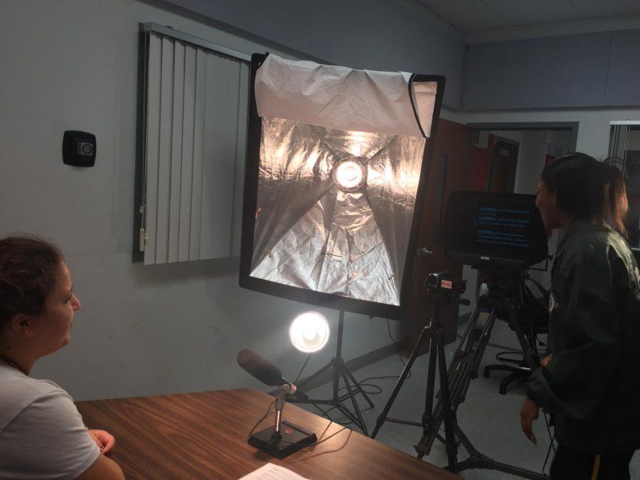 Lights%2C+Camera%2C+Action