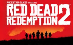Saddle up, Red Dead Redemption 2 is finally here