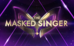 "An Honest Review Of The New Television Hit ""The Masked Singer"""