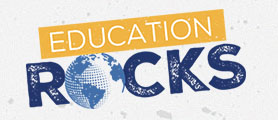 Education Rocks Summit