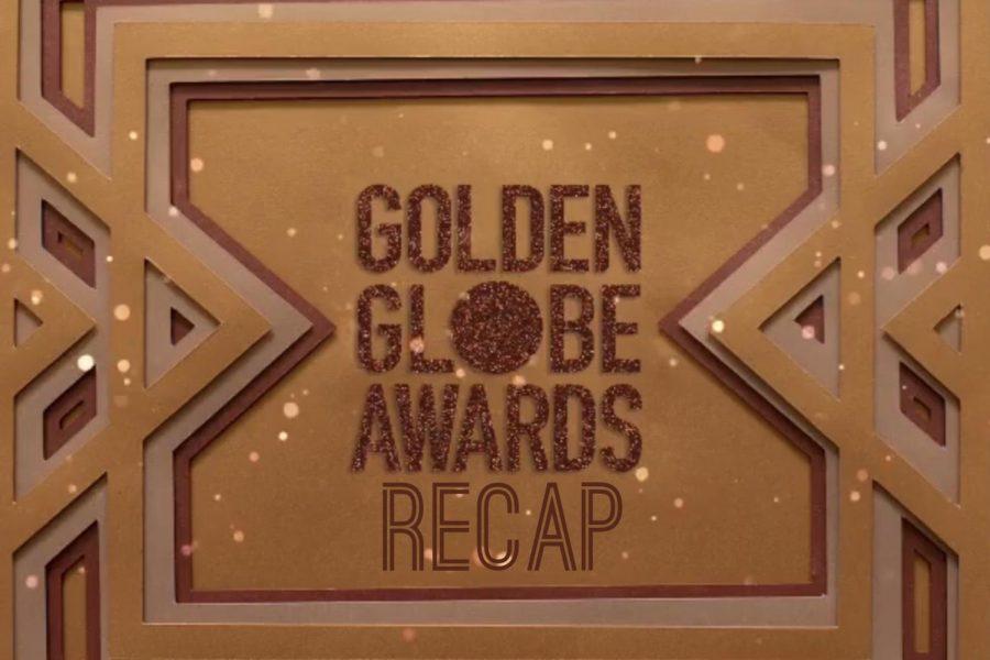 76th Golden Globe Awards premiered Sunday January 6th, 2019.