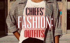 Chiefs' Fashion: Outfits and Style