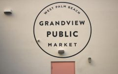 The Spot – Grandview Public Market