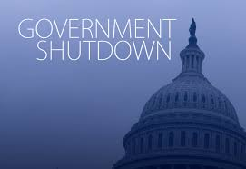 The government shutdown is more important to teens more than you know.