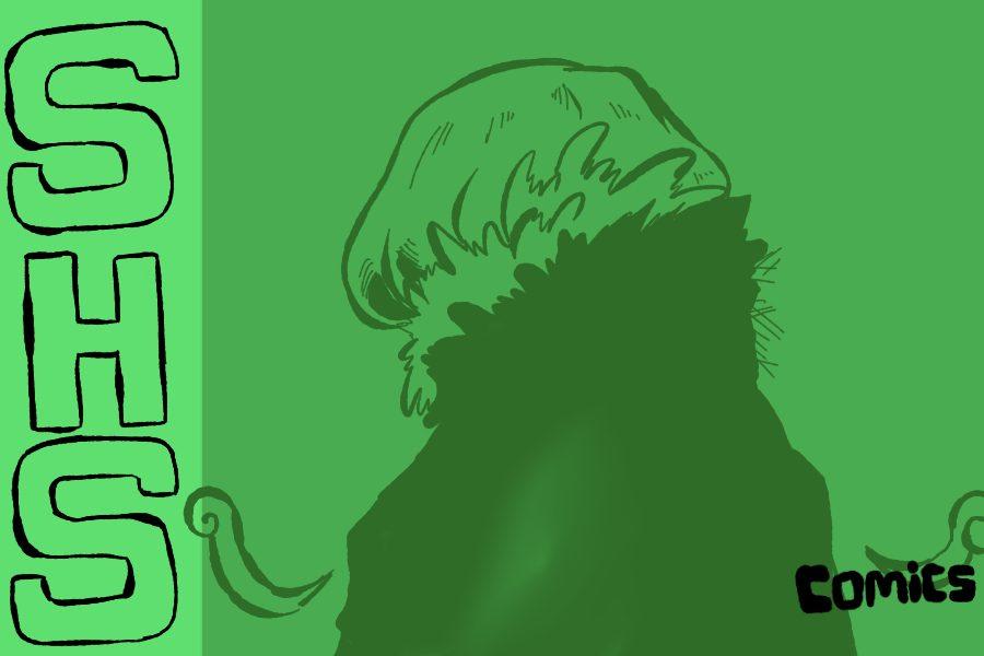 President%27s+Day+Comic