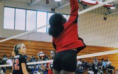 Athlete Profile: Francesca Dulysse
