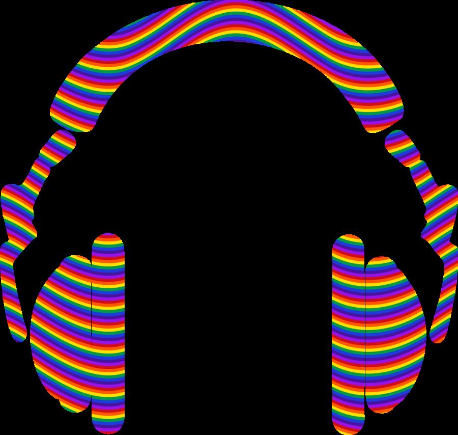 Headphones+Make+ASMR+a+more+intense+experience.