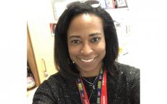 Meet the Teacher: Mrs.Kivela