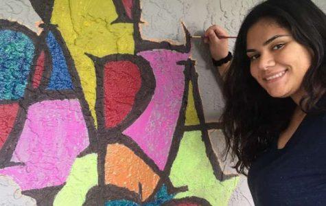 Marcela Alfaya