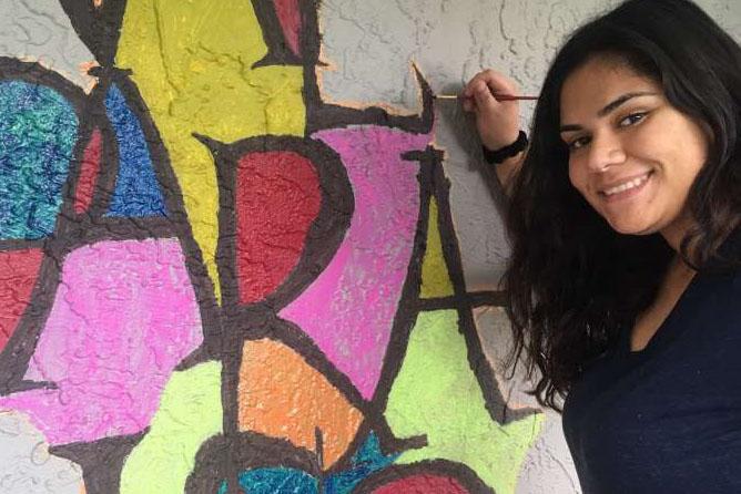 Marcela+Alfaya
