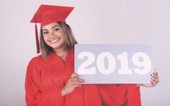 Future FSU Nole: Suangely Maldonado