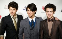 The Jonas Brothers Are Making A Comeback
