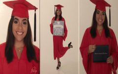 Future FSU Nole: Aliya Linan