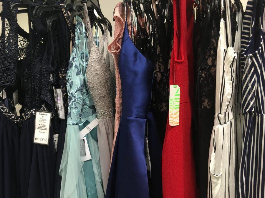 Prom+Dress+Shopping